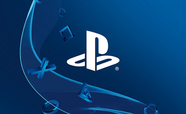 PS Plus Members Can Vote for Next Free Game - As the Announcement Implies, Only for PS Plus Users