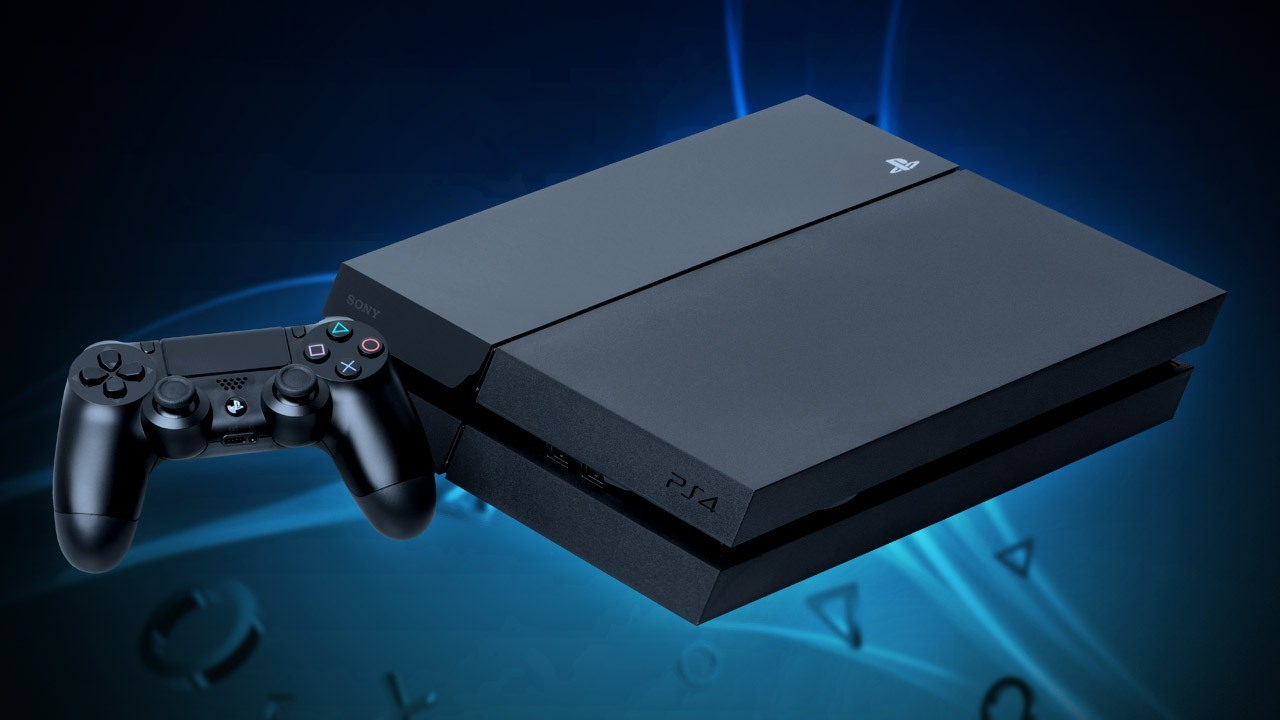 Digital Foundry Claims PS4K Is Happening - No Official Word from Sony Yet