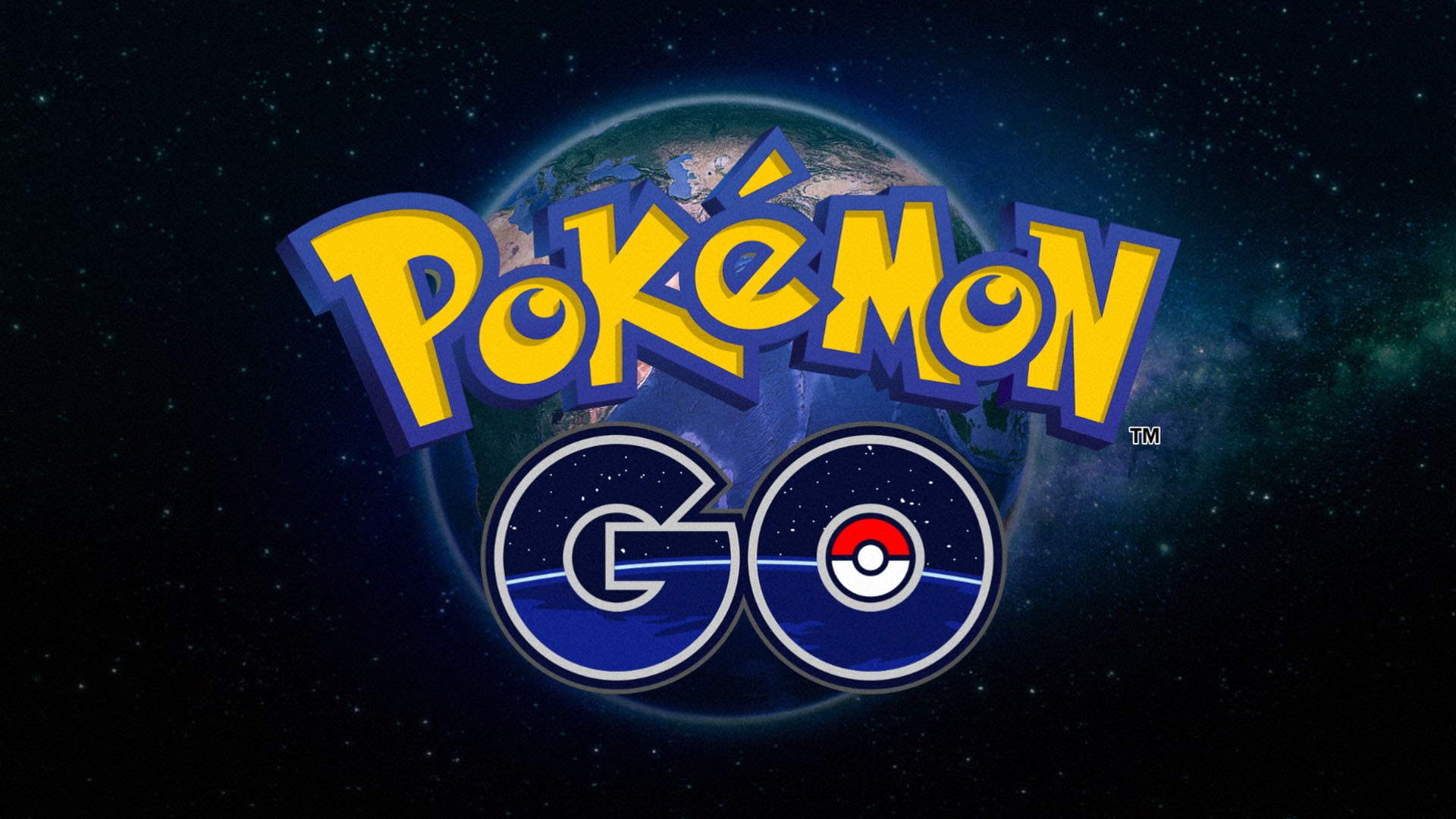"""Pokémon GO"" Starter Guide - Before You Walk Off Into That Long Grass.."