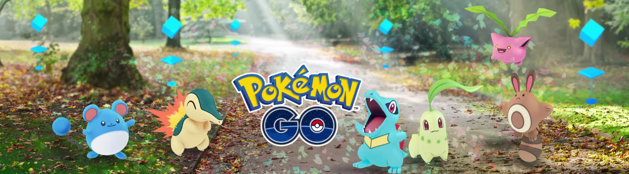 "Big Update Expected This Week for ""PokemonGo"""