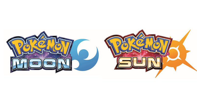 "Potentially New ""Pokemon"" Titles Leaked - Just the Day Before the Pokemon Direct"
