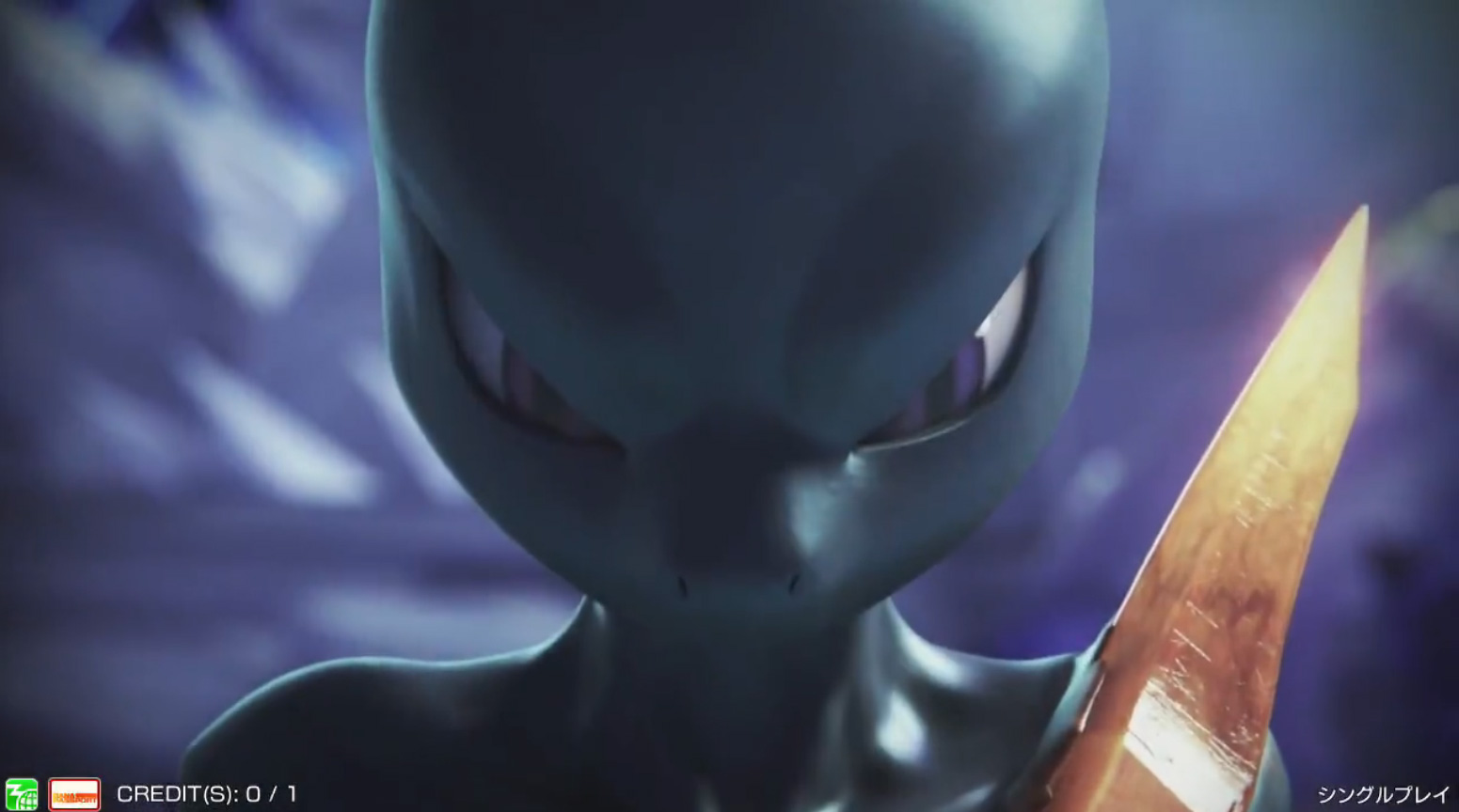 "Mewtwo, Braixen, and Garchomp Confirmed for ""Pokken Tournament"" - Plus Another Reveal Coming Soon"