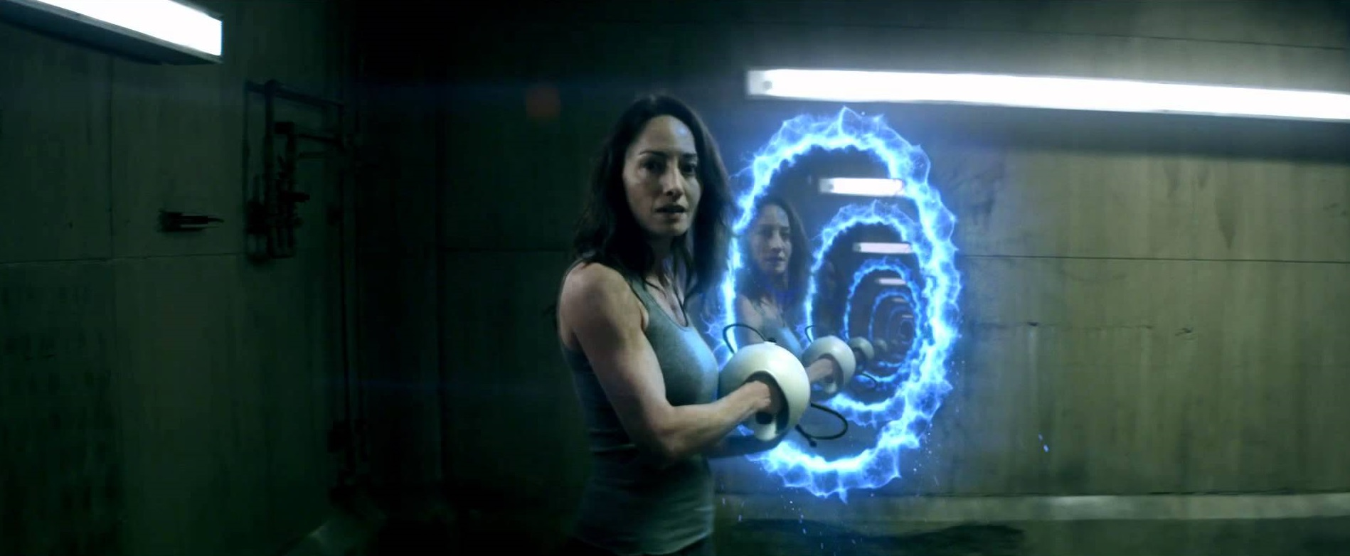 """Portal,"" ""Half-Life"" Movies Are Still Happening - And We Are Still Waiting..."