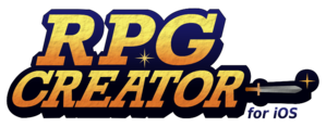 "Degica Games To Bring ""RPG Creator"" To iOS - Make Games On The Go"