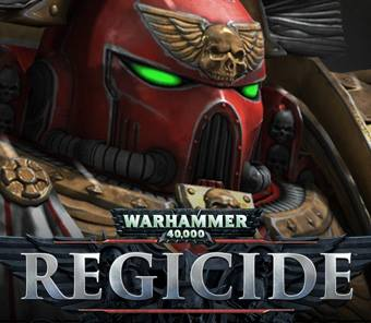 """Warhammer 40,000: Regicide"" arrives on early access - Experience Turn-Based Strategy Warfare"