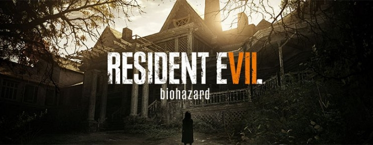 """Resident Evil 7"" Demo Impressions - Just Enough for a Good Taste"