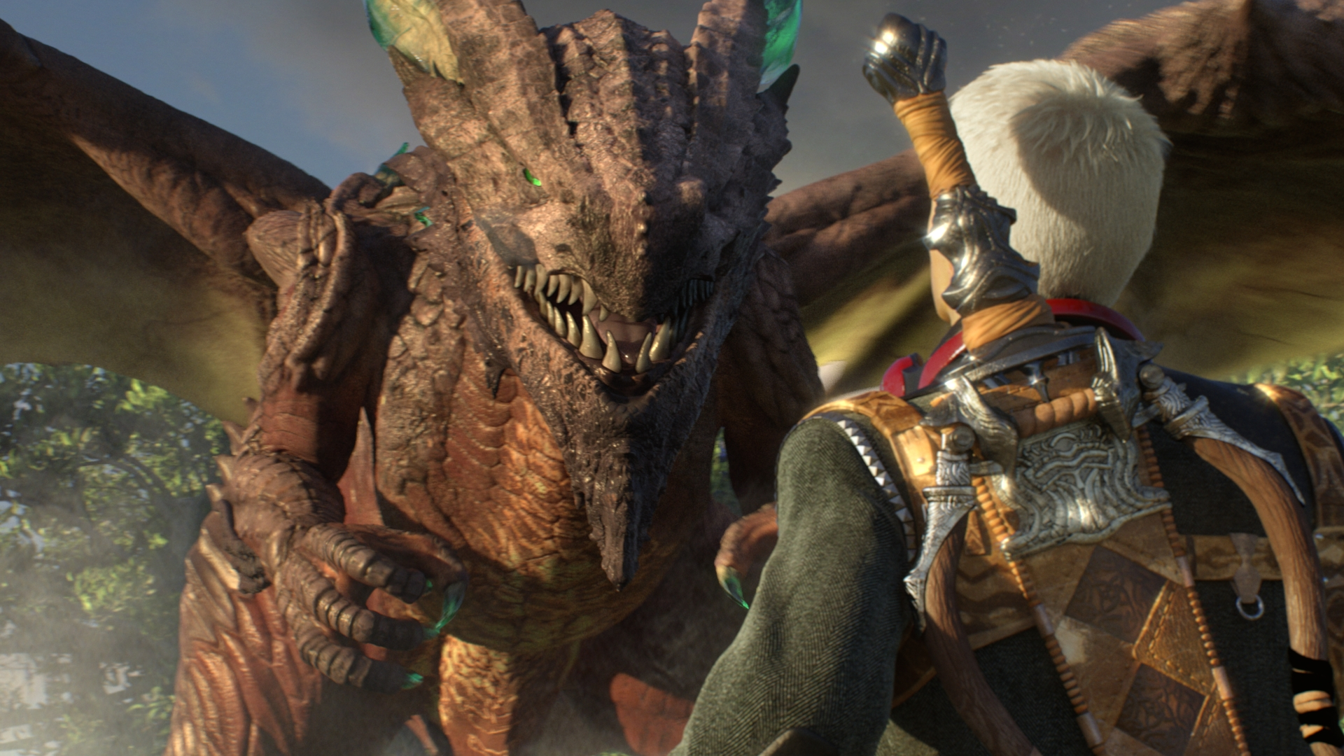 """Scalebound"" and ""Crackdown"" Won't Be at E3 2015 -"