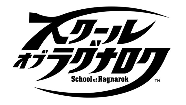 """School of Ragnarok"" Revealed - Exclusive to Japanese Arcades for Now"