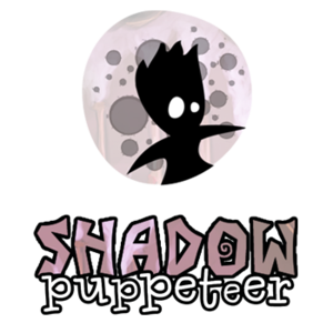 """Shadow Puppeteer"" - One Boy, His Shadow, and an Evil Shadow Puppeteer"