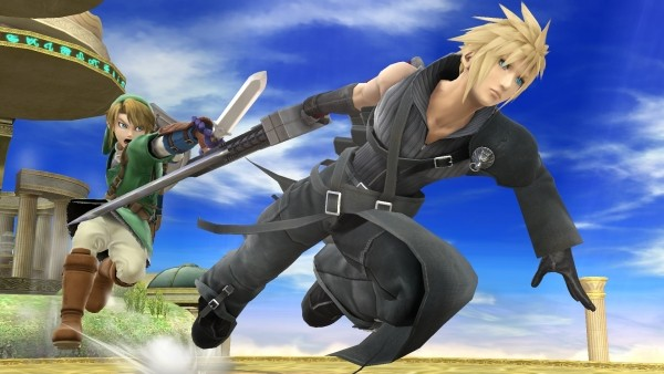 "Final ""Super Smash Bros."" Presentation Dated - Who Else Could Be Coming to Smash?"