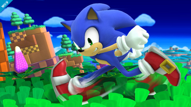 Sega Asking Fans For Feedback -