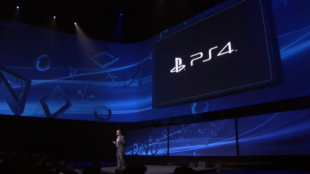 Sony Not Attending Gamescom 2015 - They'll Be at Paris Games Week, However