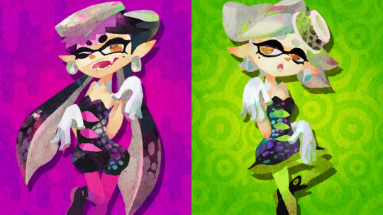 "Last ""Splatoon"" Splatfest Announced"