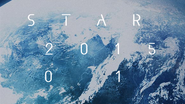 "Square Enix Teasing a Possible ""Star Ocean"" Game - Maybe Even a New Spinoff Series?"