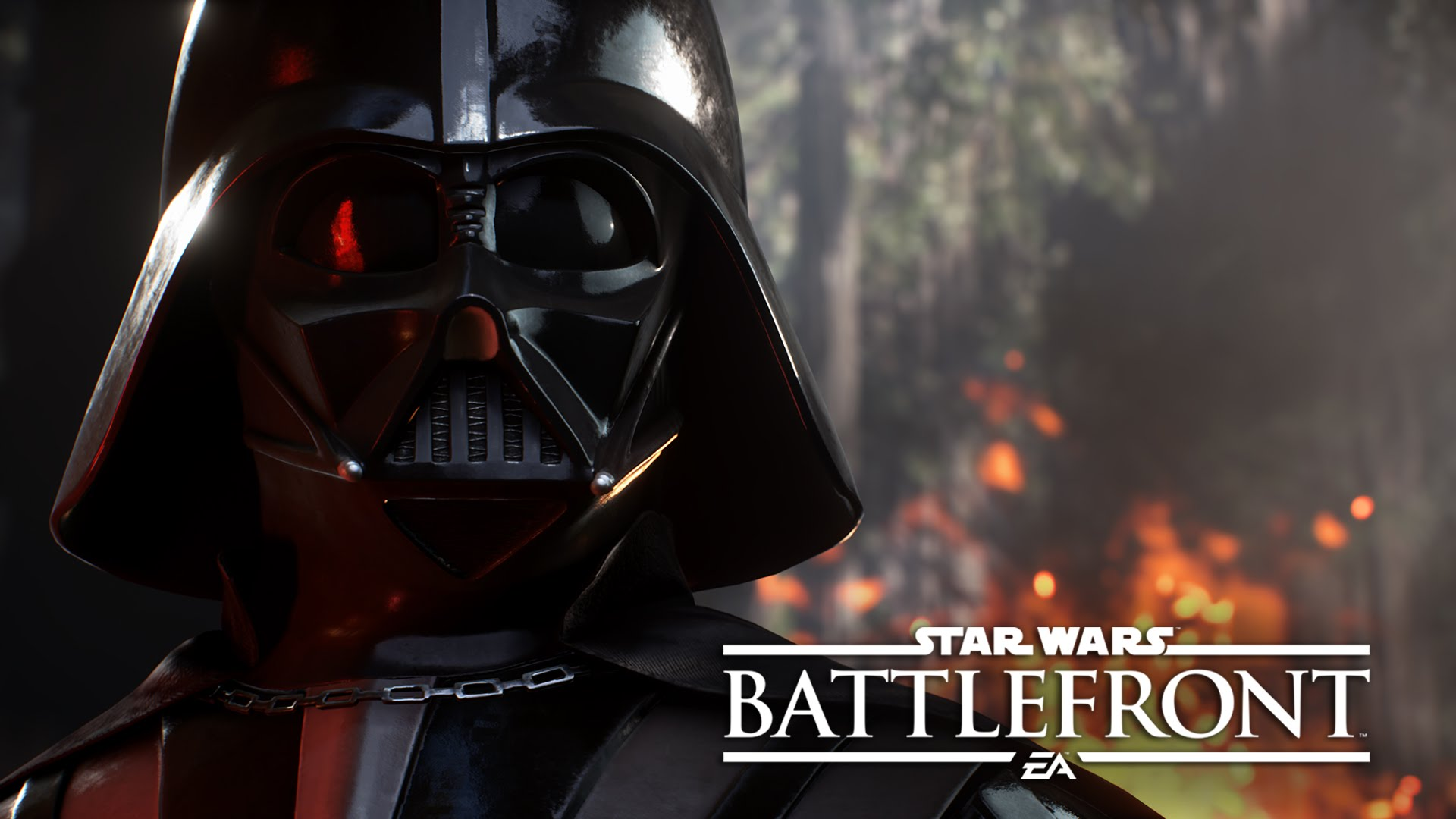"""Star Wars Battlefront"" Has a Season Pass - $50- That's Almost a Full Game"