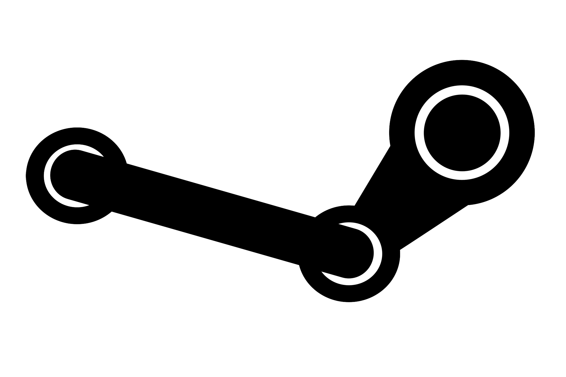 Steam Sales Leaked! - 2013 Fall and Holiday Sale Dates Revealed!