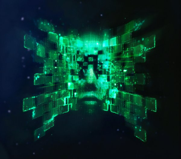 "SHODAN Will Return in ""System Shock 3"" - Oh, She Remembers You All Right"