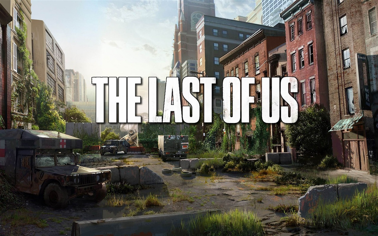 "Final DLC for ""The Last of Us"" Announced - Grounded"