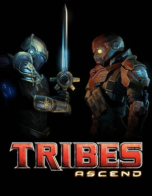 Tribes Subreddit Considering Banning Hi-Rez Employees - r/tribes Avoids Banhammer for Now
