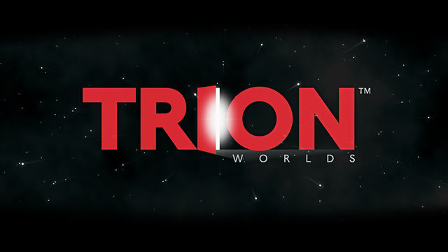 A Big Bunch of Trion Worlds - Two Releases, Loads of Updates