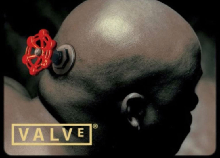 """Half Life"" Update Released - For the First Time in Years"