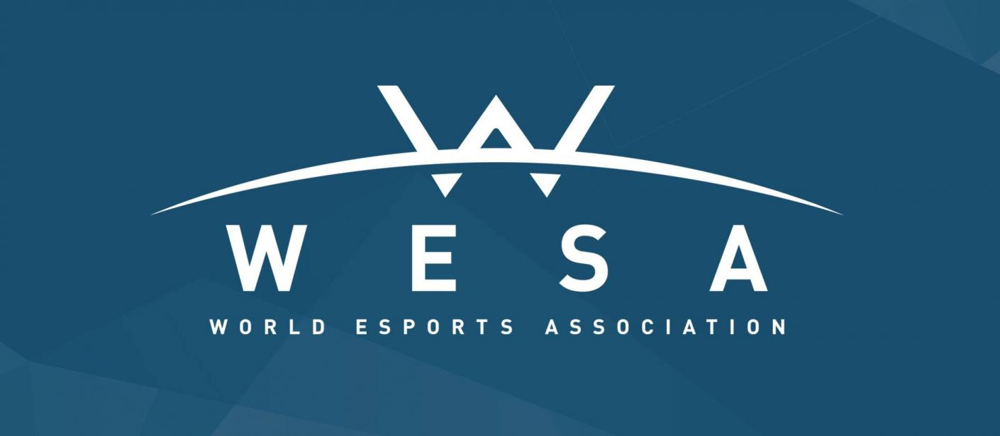 World's First eSport Association Announced - Aims to Regulate and Professionalize eSports Tournaments