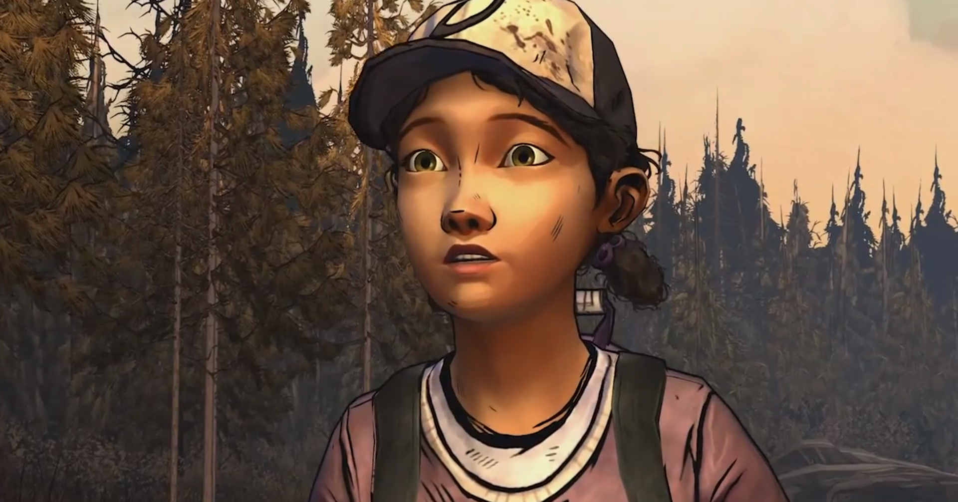 "TellTale's ""Walking Dead Season 3"" Coming 2016 - New Tricks In Store With This One"