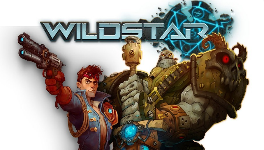 """Wildstar"" announces Free-To-Play - Available This Fall"