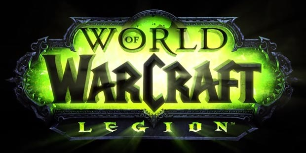 "Newest ""World of Warcraft"" Expansion Surpasses 3.3M Copies - Player Concurrency At Highest Since ""Cataclysm"""