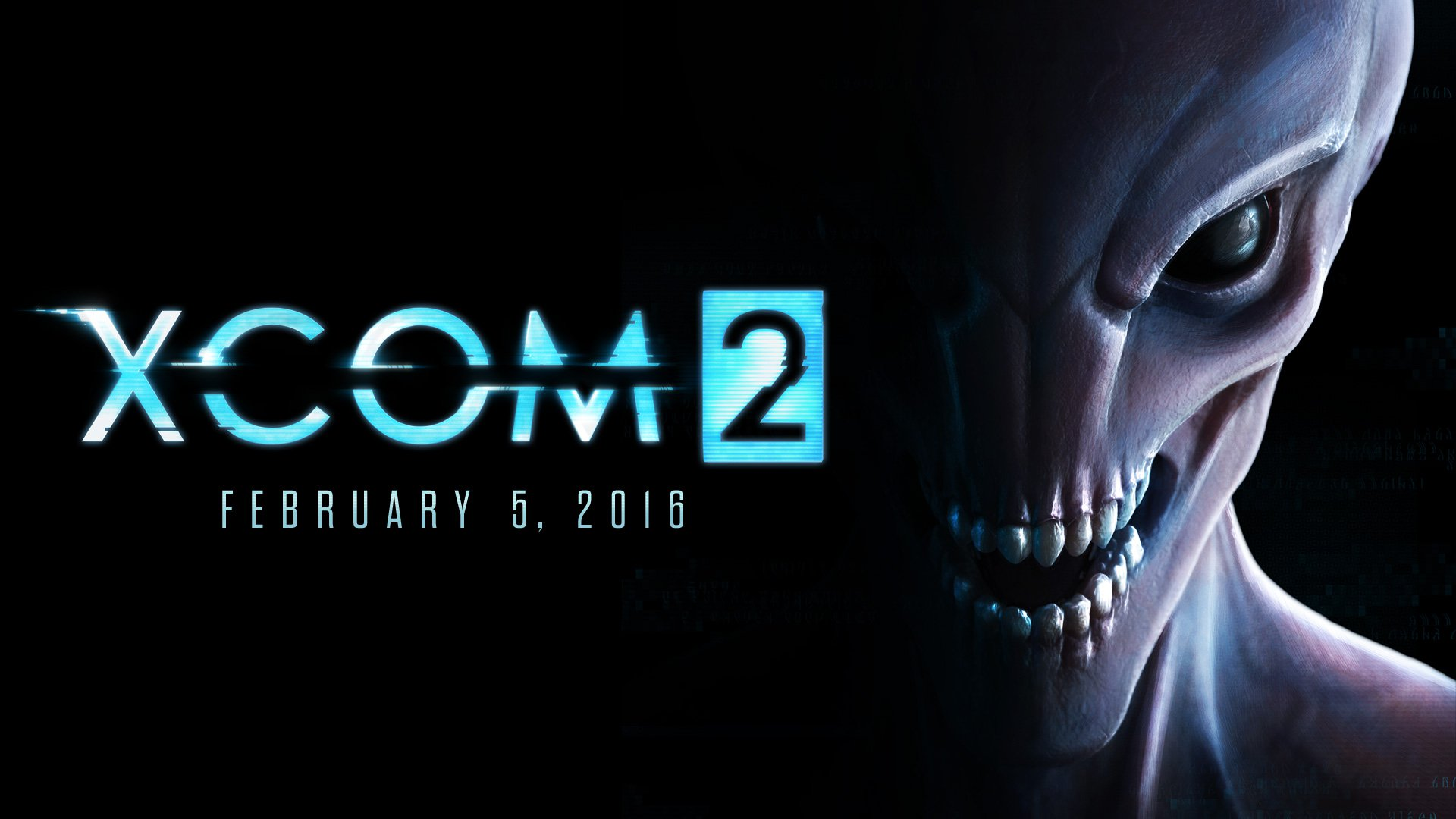 """XCOM 2"" Delayed to 2016"