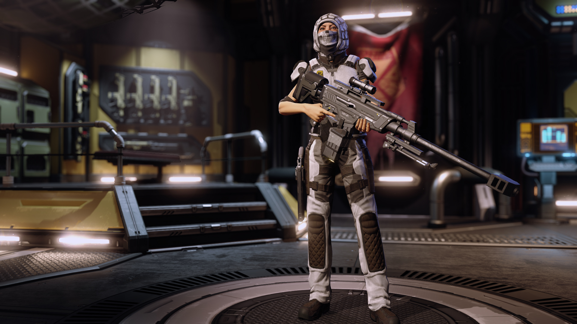 """XCOM 2"" Has $20 Season Pass - Not That Expensive for a Season Pass, Actually"