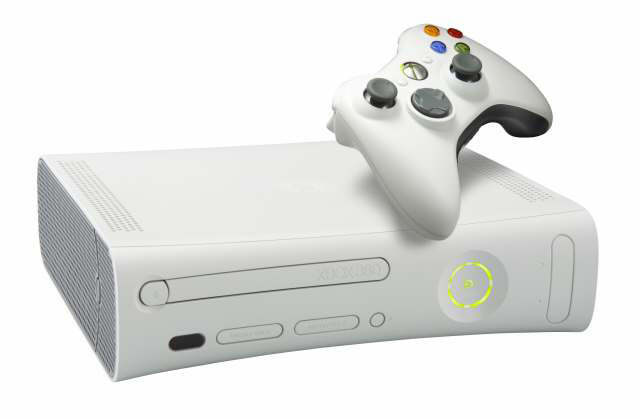 Xbox 360 Discontinued After A Decade Of Production - Quite the Milestone
