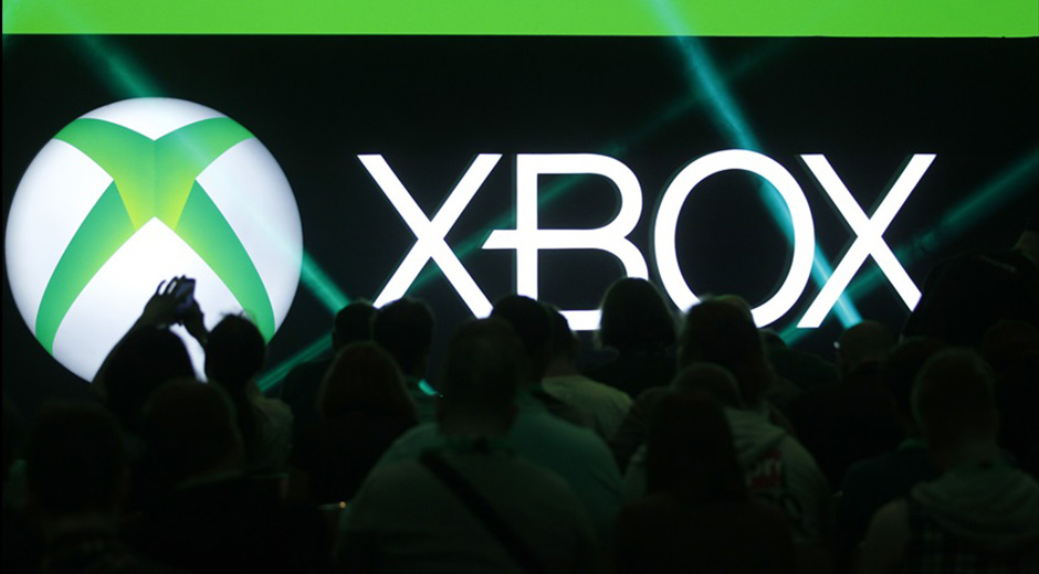 Xbox Gamescom Schedule Announced - Expect to See E3 Absentees Shown Off