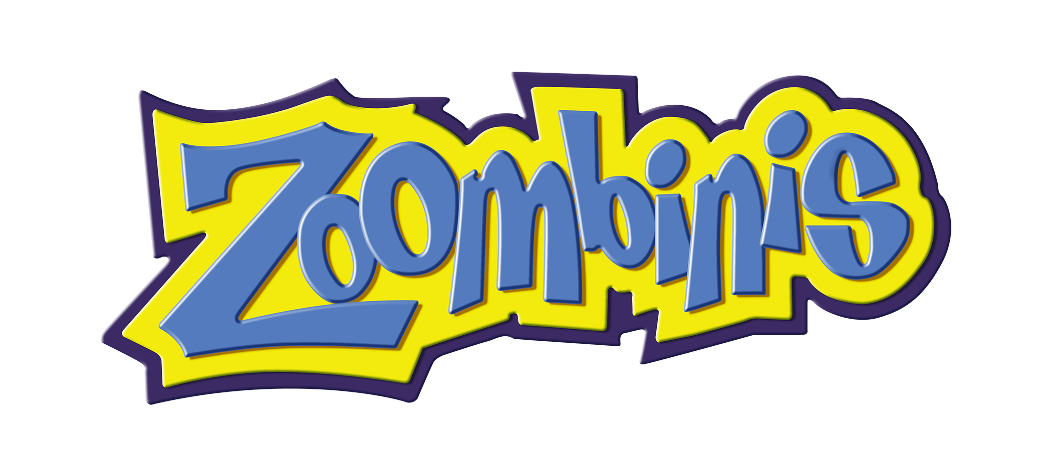 Zoombinis Are Back! - Kickstarter Launched!