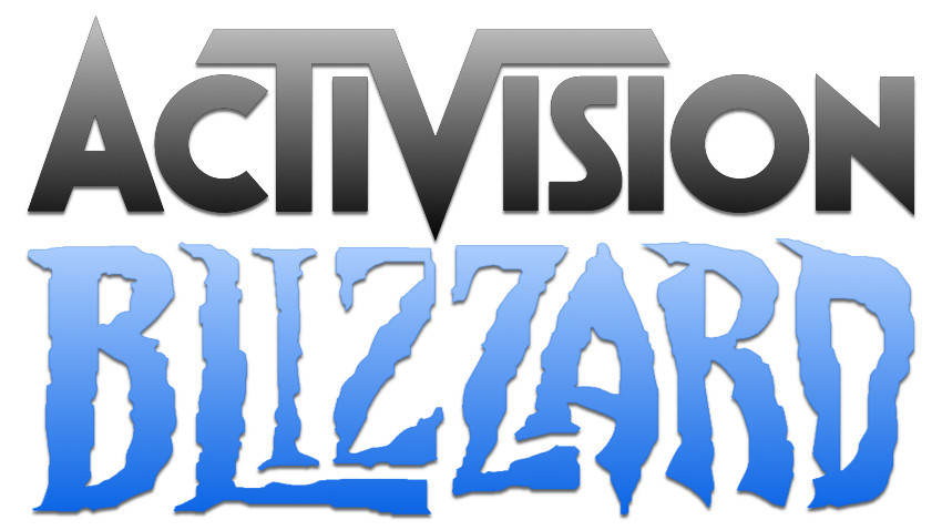 Vivendi Sells 41 Million Activision Blizzard Shares - Remaining 41.5 Million Shares to Follow