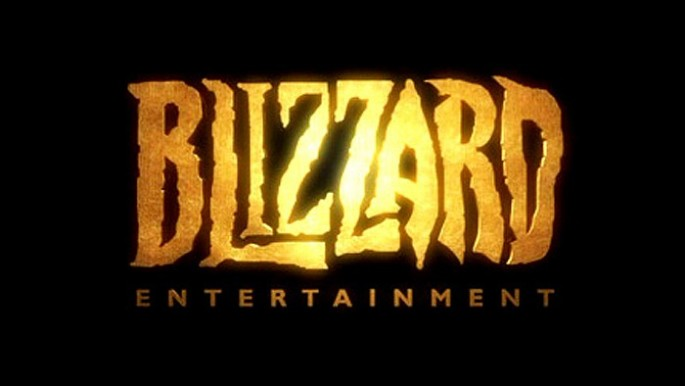 "Blizzard Registers Trademark for ""The Dark Below"" - It's time for some speculation!"