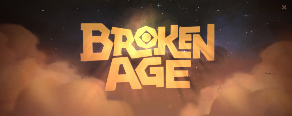Broken Age: Part 1 - Double Fine's Kickstarter Debut