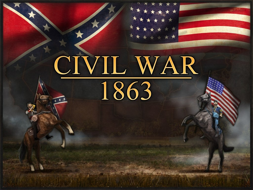 Apple Removing Games Featuring Confederate Flag - Cites App Store Guidelines