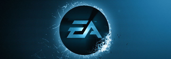 EA Prepares to Shut Down Over 50 Game Services - GameSpy Closure Ends 50 Games from Publisher