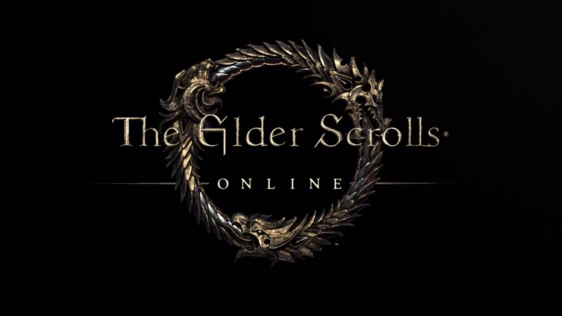 """Elder Scrolls: Online"" Coming to Steam Today - Bethesda Announces that"