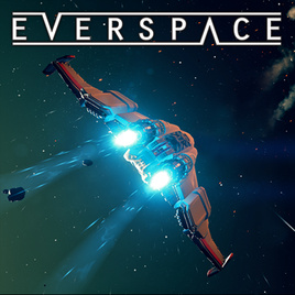 """EVERSPACE:"" A Competitor and an Ally - Robert Space Industries Throws Its Support into Space"