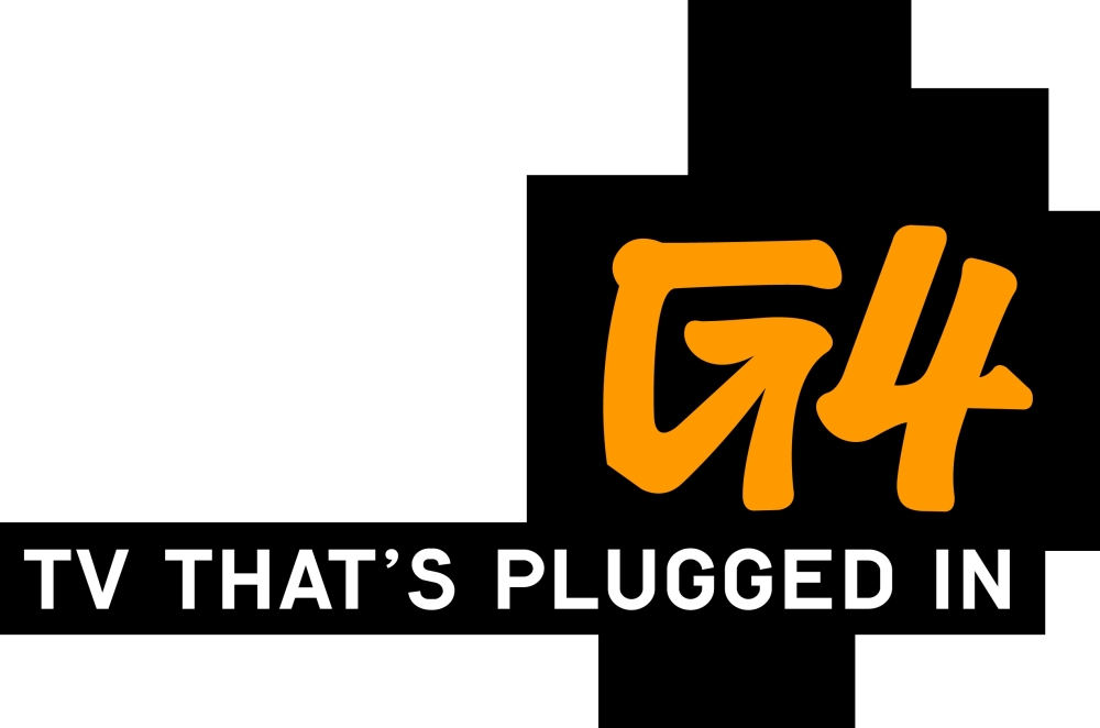 G4 Officially Shutting Down on Nov. 30 - The NBC-Owned TV Channel Launched in 2002