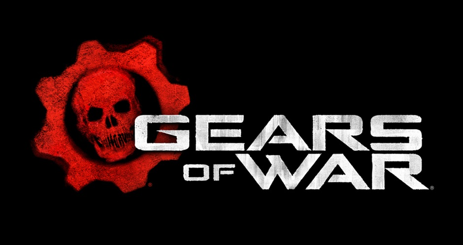 "Microsoft Acquires Rights to ""Gears of War"" Franchise - Solidifies Franchise as Xbox Exclusive"