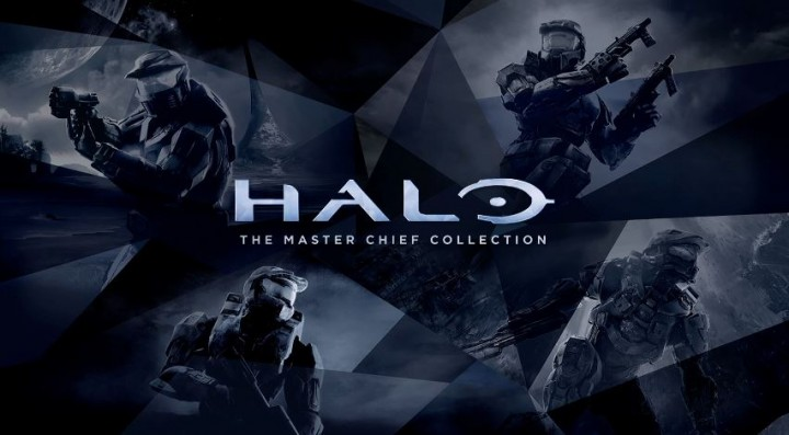 """Halo"" Championship Series Pushed Back"