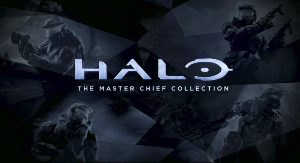 "343 Industries Adding ""Halo 3: ODST"" Campaign to ""Halo: The Master Chief Collection"" for Free"