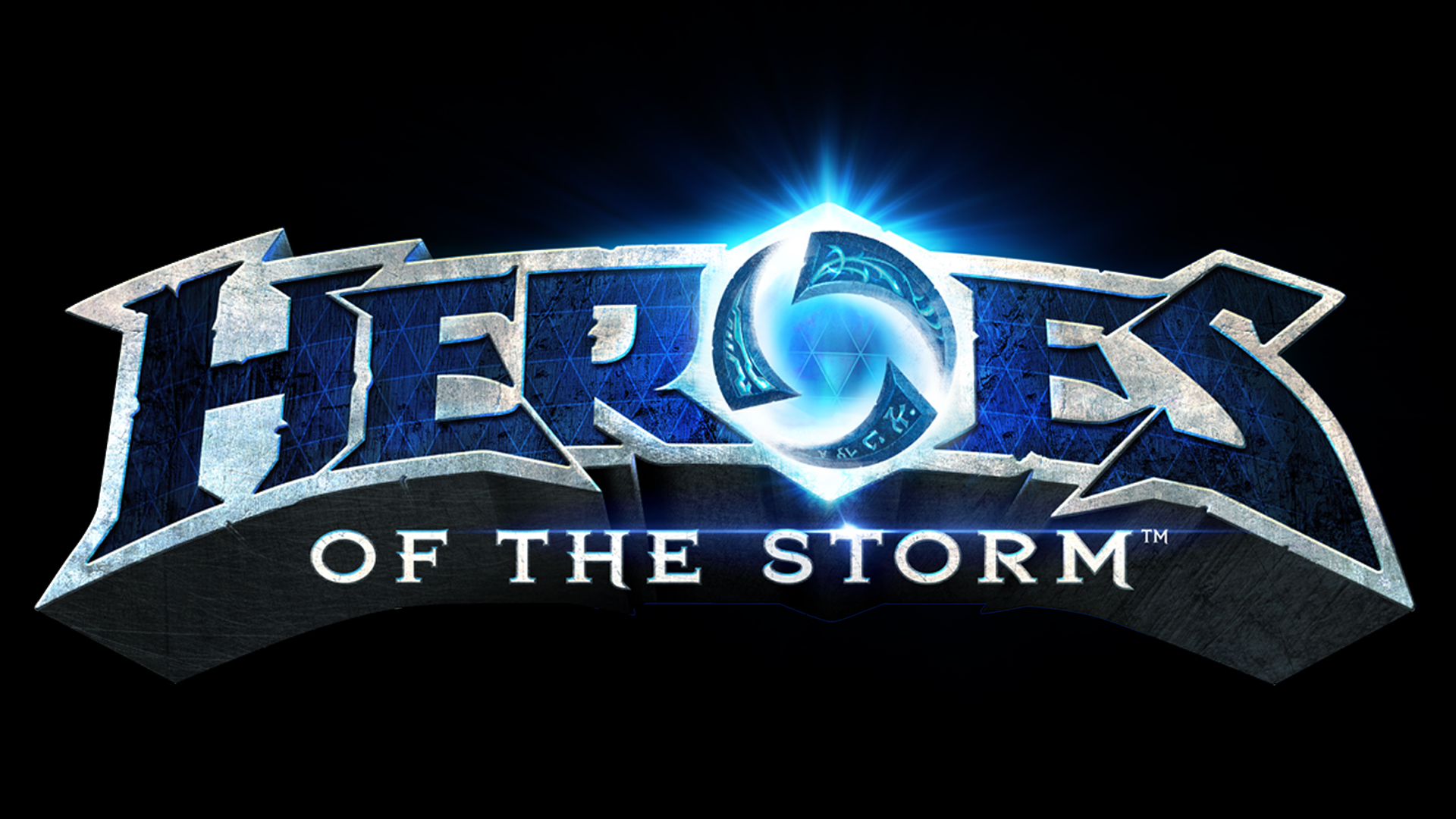 """Heroes of the Storm"" Technical Alpha"