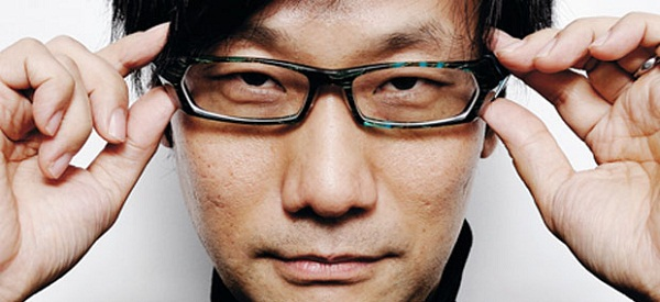 Report: Hideo Kojima to Leave Konami by End of Year - Reportedly Done After