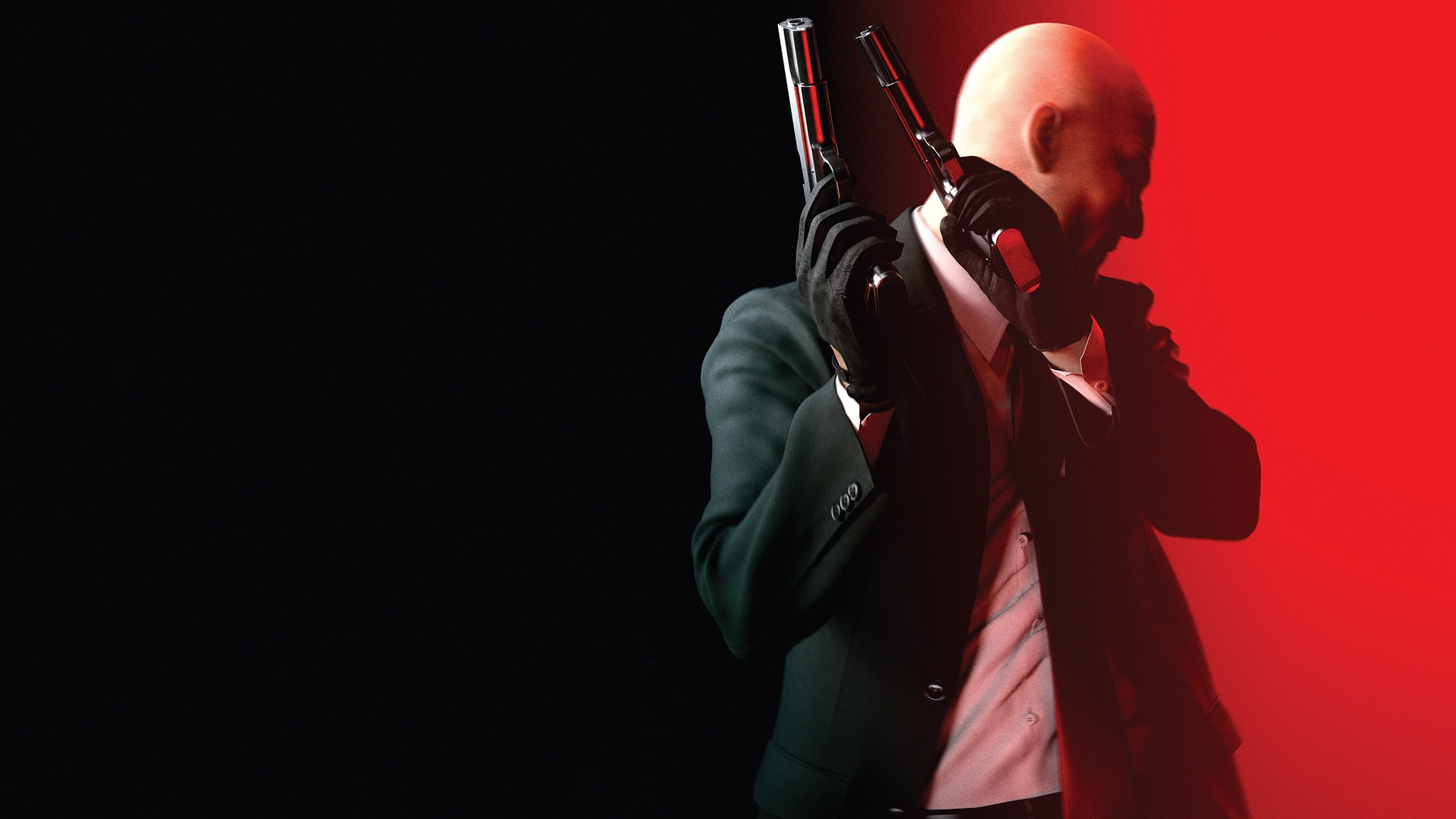 "IO Interactive Reveals Details on Next-Gen ""Hitman"" Title"