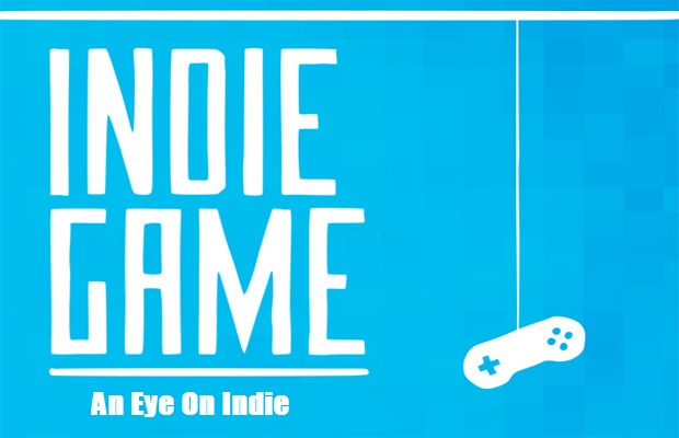 "An Eye On Indie: ""Pixel Heroes - Byte & Magic"""