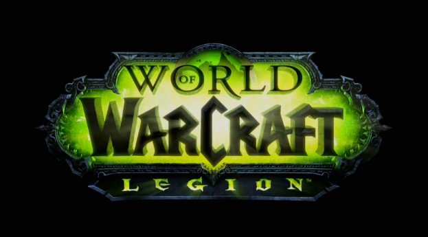 "Blizzard Learns Valuable Lessons from ""Warlords of Draenor"" -"